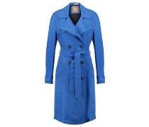 OTRENCHY Trenchcoat medium blue