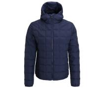 SHIBUYA Winterjacke atlanta blue