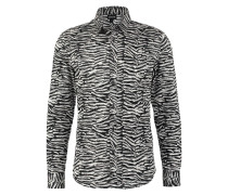 Hemd black variant