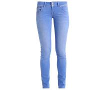 MOLLY Jeans Slim Fit lightblue denim