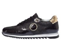 RAVENNA Sneaker low nero