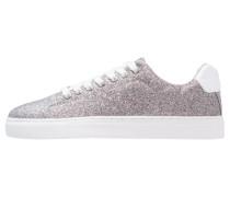 ONLSUZY Sneaker low silver