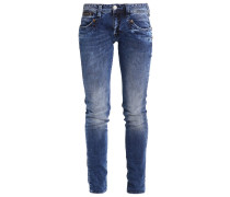 PIPER SLIM - Jeans Slim Fit - evening sky