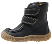 FAGERVIK Snowboot / Winterstiefel dark blue