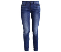 GStar 3301 HIGH SKINNY Jeans Slim Fit yzzi stretch denim