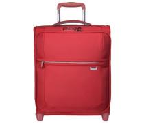 UPLITE UPRIGHT (50 CM) Boardcase red