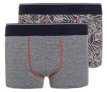 2 PACK Panties periscope
