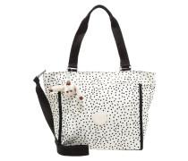Handtasche white