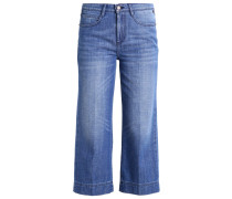 GWENOLA - Flared Jeans - nari