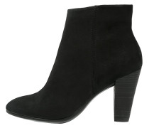 SHAPE Ankle Boot black
