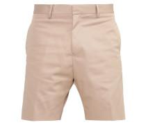 GREGORY - Shorts - desert