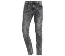 ONSWARP - Jeans Slim Fit - medium grey denim