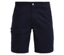 BOWMAN - Shorts - navy