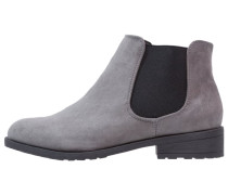 DANIELLE Ankle Boot mid grey