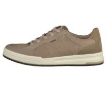 Sneaker low moon rock/warm grey