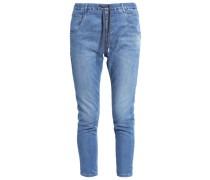 Jeans Relaxed Fit denim blue
