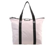 GWENETH - Shopping Bag - cloud grey