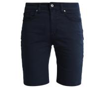 Jeans Shorts - da