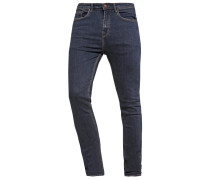 BUTLER Jeans Slim Fit navy