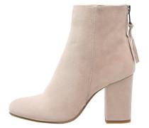 BENDLE - High Heel Stiefelette - blush