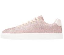 ONLSUZY Sneaker low pink