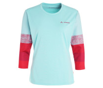 MOAB Funktionsshirt icewater