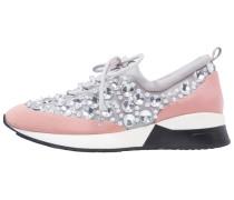 ENIGMA - Sneaker low - blush