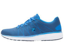 AFFAIR - Trainings- / Fitnessschuh - imperial blue