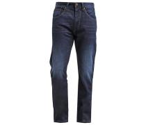 BRODY Jeans Straight Leg blue denim