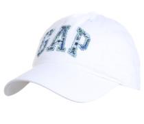 ARCH - Cap - white