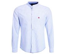 Hemd blue