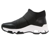 CUBYC Sneaker high black