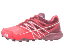 ULTRA MT - Laufschuh Trail - melon red