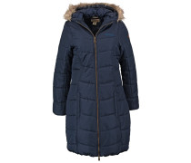 FEARNE II Wintermantel navy
