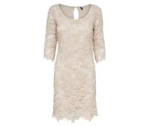 Cocktailkleid / festliches Kleid pumice stone