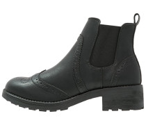 BRONTE Ankle Boot black