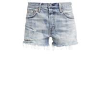 501 SHORT Jeans Shorts waveline