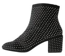AZALEA Ankle Boot black