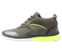 ZEPHYR LT Sneaker low olive