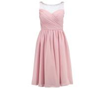 KERI Cocktailkleid / festliches Kleid lilac
