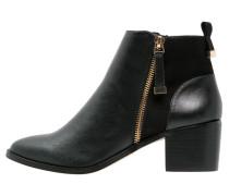 ARIZONA Ankle Boot black