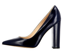 ALINA - High Heel Pumps - dark blue