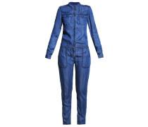 ONLARIZONA Jumpsuit medium blue denim