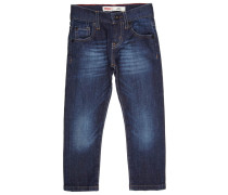 510 Jeans Slim Fit indigo