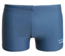 Badehosen Pants - dark denim