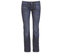 PITCH Jeans Straight Leg night blues