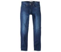 JAN Jeans Slim Fit dark blue