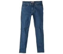 JACOB Jeans Slim Fit Medium Blue