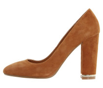 ADRIANE Pumps tan