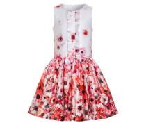 SKIPTON Cocktailkleid / festliches Kleid multicolour